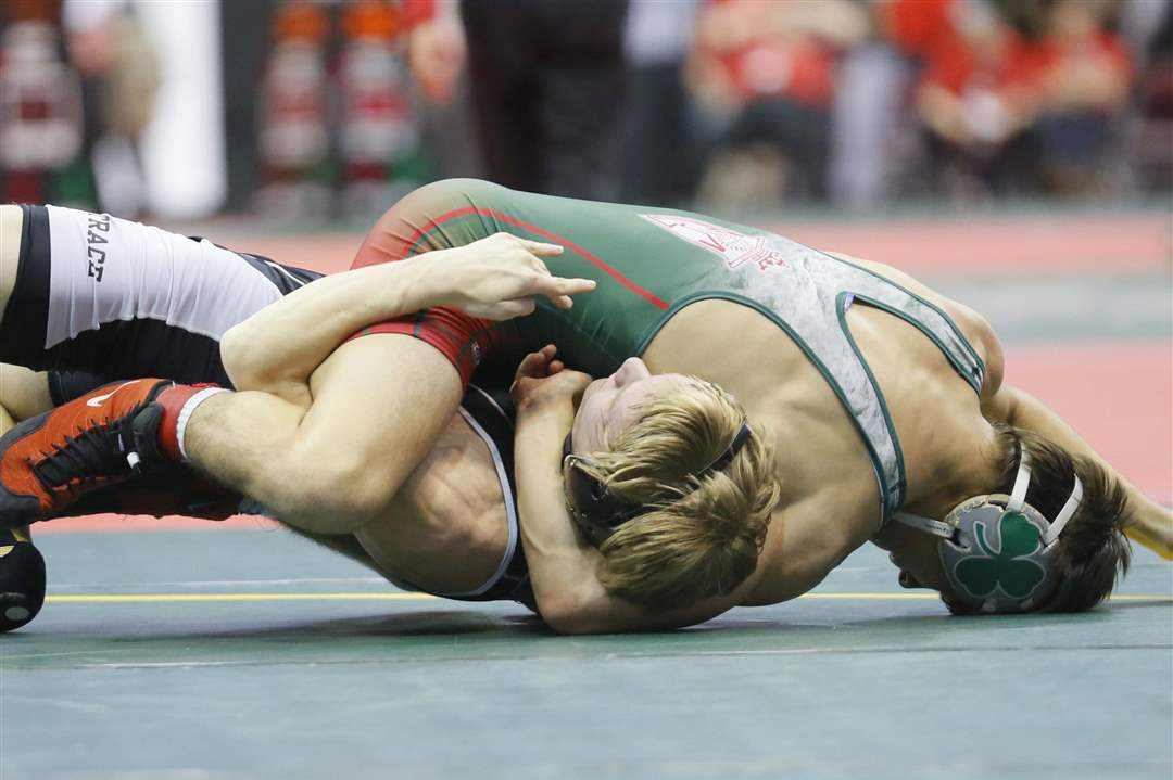 SPT-wrestling28p-Central-Catholic-wrestler-Hagan