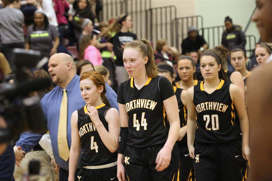 NDnorthview28p-dejection