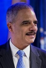 Holder-Gay-Marriage