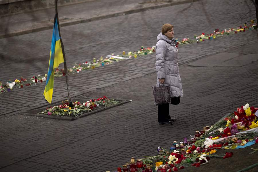 Ukraine-Protests-MEMORIAL