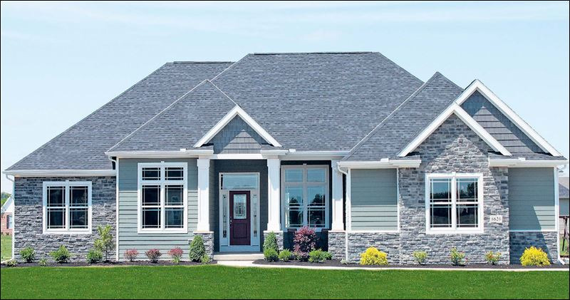The Hamptons Of Monclova Ohio Now Open And Ready For Your