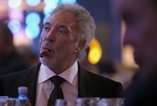 Cuba-Cigar-Festival-Tom-Jones
