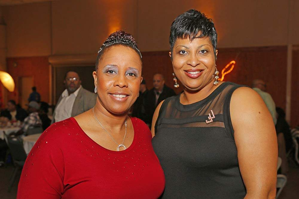 Yolanda-Edwards-left-and-Katina-Johnson