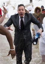 Jimmy-Fallon-Polar-Plunge
