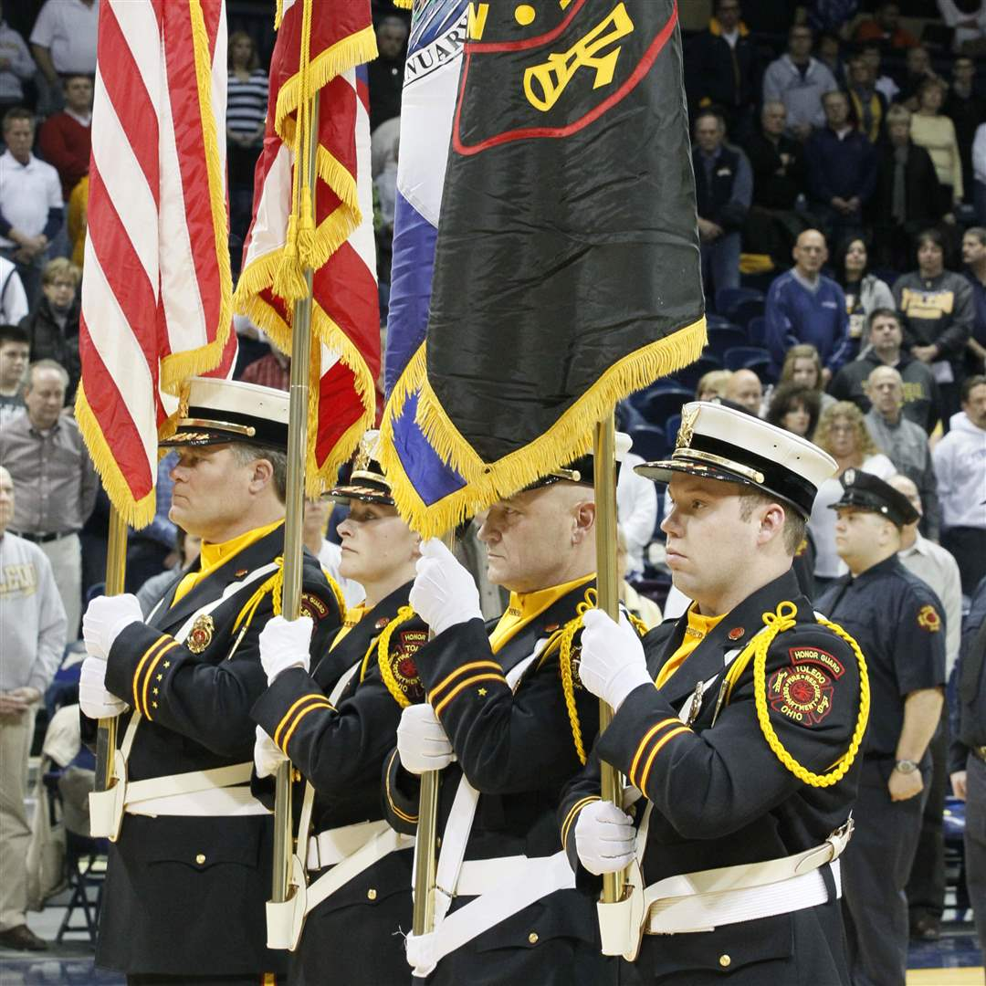 SPT-utbb2p-color-guard