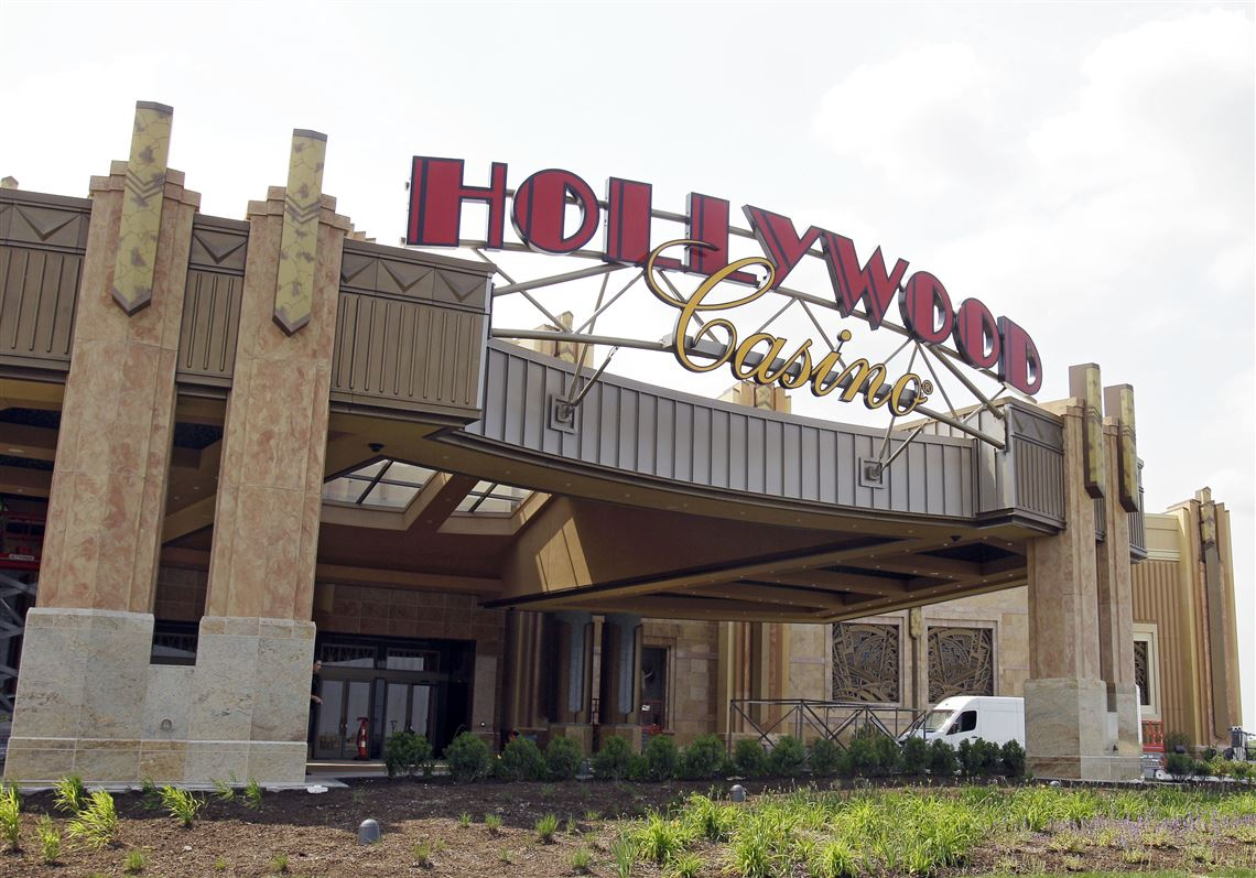 Developer Plans Hotel Retail Restaurant Across From Casino