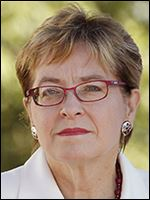 U.S. Rep. Marcy Kaptur says Ukraine deserves help from the West.