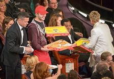 86th-Academy-Awards-Show-Pizza
