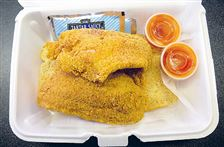 A-carryout-dinner-at-the-Bethel-Apostolic-Church-fish-fry