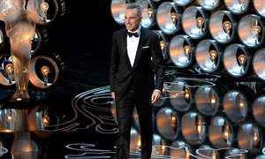 86th-Academy-Awards-Show-4