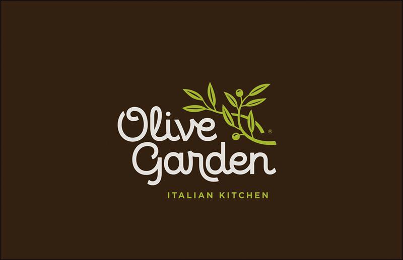 Olive Garden owner Darden pins hopes on new logo menu