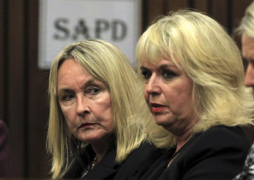 South-Africa-Pistorius-Trial-1