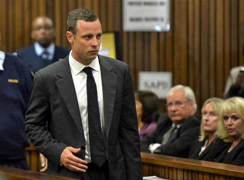 South-Africa-Pistorius-Trial-6