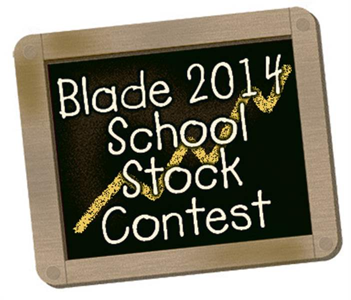 Blade-School-Stock-Contest-2014