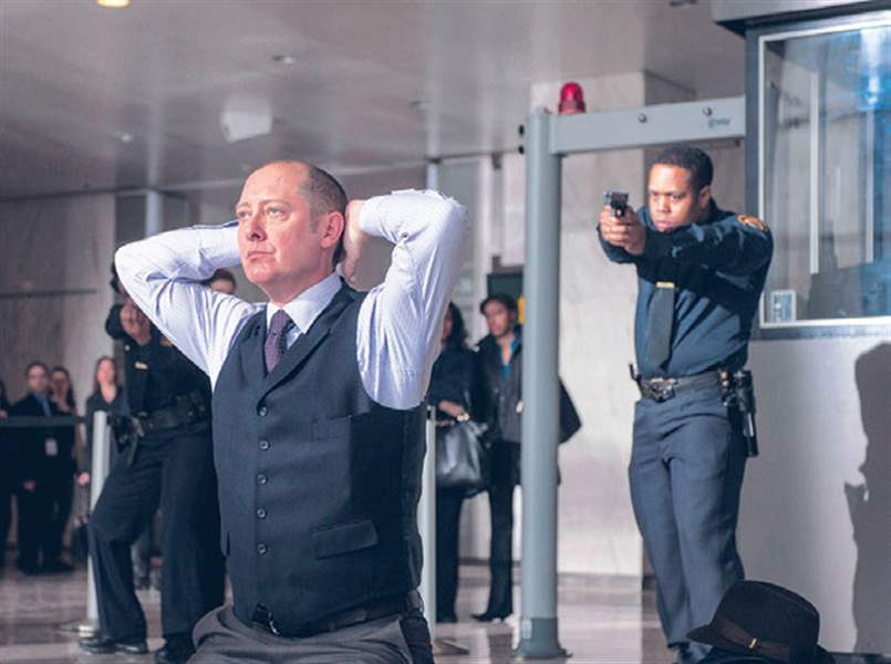 James-Spader-54-stars-in-the-The-Blacklist