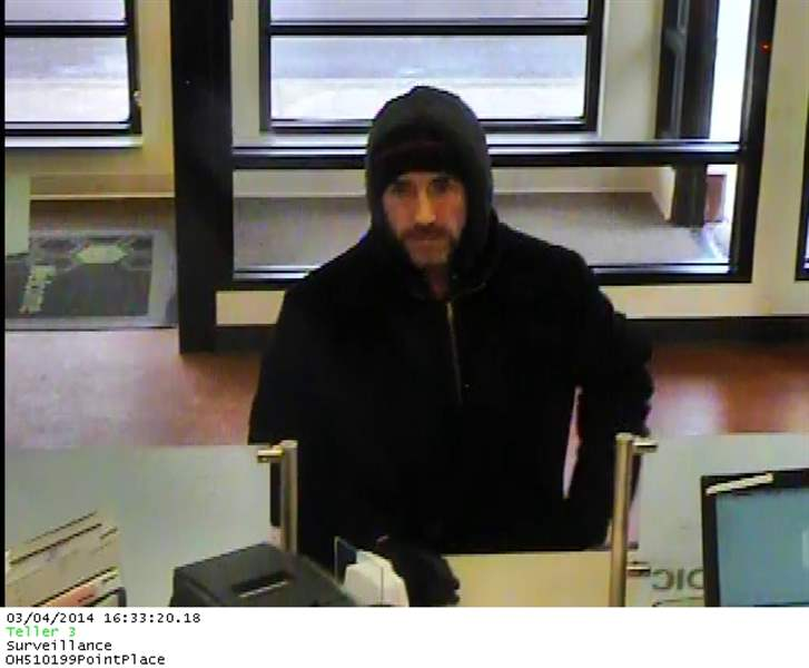 Suspect-in-robbery-of-Huntington-Bank-in-Point-Place