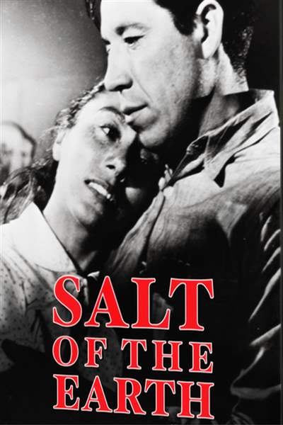 Salt-of-the-Earth-movie-poster