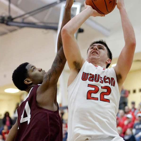 Wauseon-s-Noah-Castle-22-shoots-against-Scott-s-Percy-Bogan-14