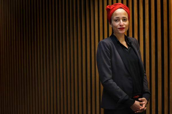 Novelist-and-short-story-writer-Zadie-Smith-wa