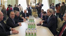 US-Kerry-Ukraine