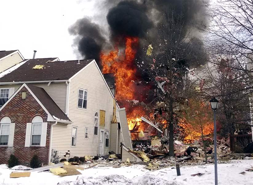 New-Jersey-Explosion-7