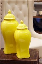 Donny-Osmond-Home-Collection-jars
