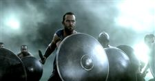 Film-Review-300-Rise-of-An-Empire