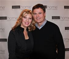 Debbie-and-Donny-OSMOND-FURNITURE