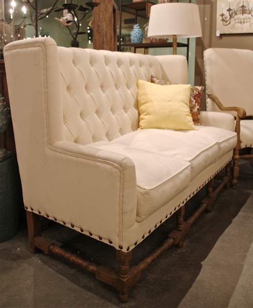 LIFE-HOME-OSMOND-FURNITURE