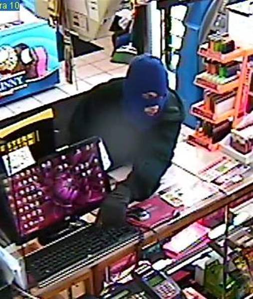 Surveillance-stop-and-go-robbery