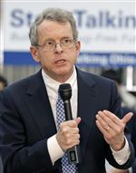 Ohio-Attorney-General-Hospitalized-DeWine
