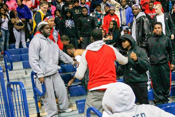 Bowsher-districts-fight