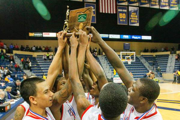 Bowsher-districts-trophy