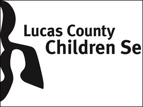 Lucas County Children Services