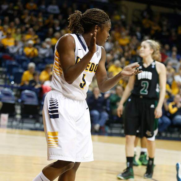 Toledo-s-Janelle-Reed-Lewis-claps-after-drawing-a-foul