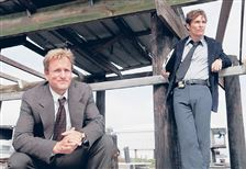 Woody-Harrelson-and-Matthew-McCona