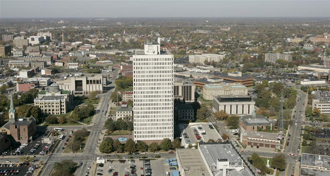 CTY-Toledo-one-government-center