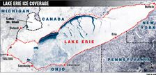 Lake-Erie-Ice-Coverage