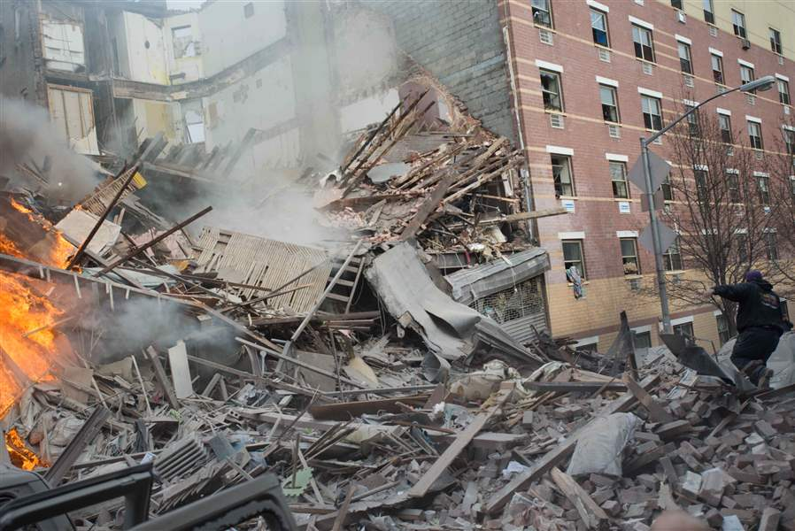 NYC-Explosion-1