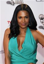 45th-NAACP-Image-Awards-Arrivals