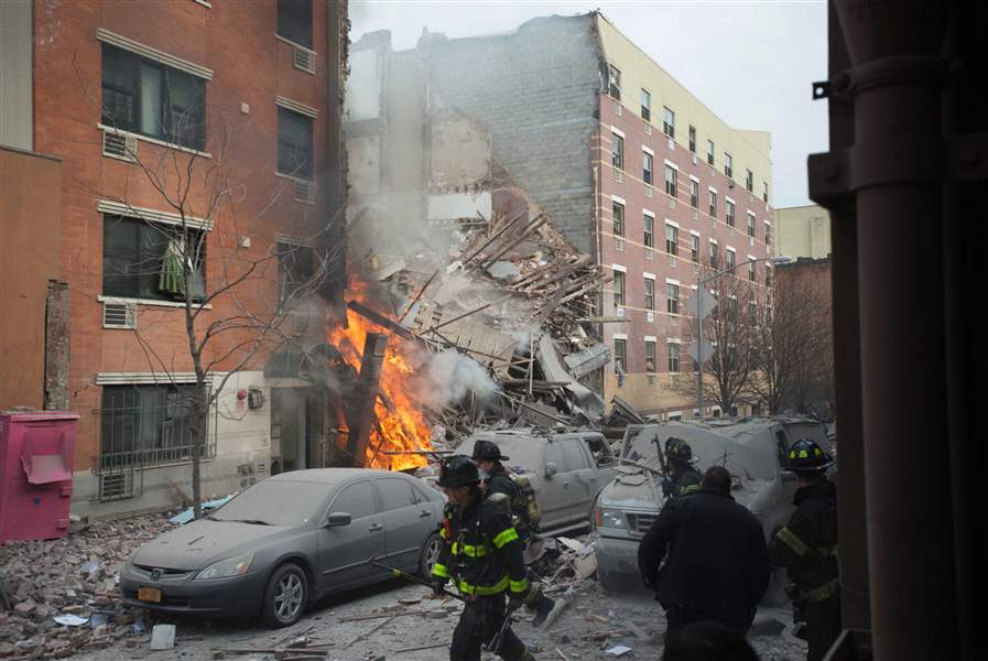 NYC-Explosion-2