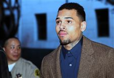 People-Chris-Brown-arrested