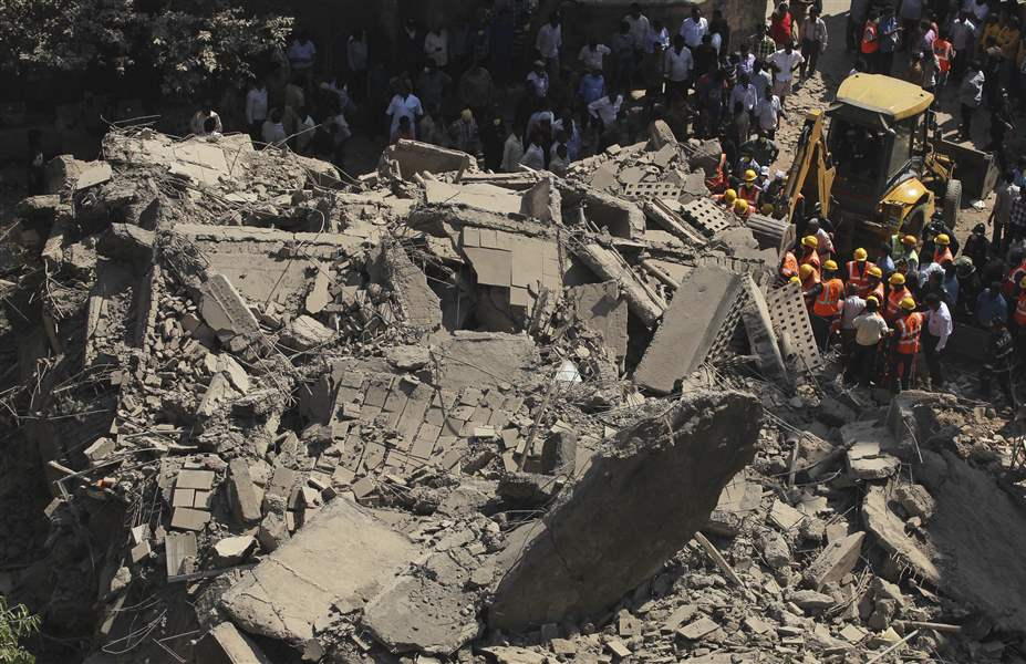 India-Building-Collapse-16