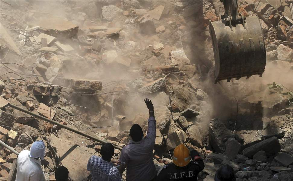 India-Building-Collapse-17