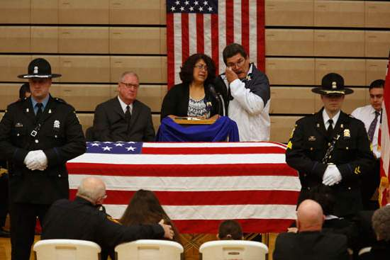 CTY-funeral16p-16