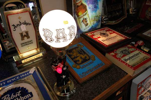 Beer-can-collection-lamp
