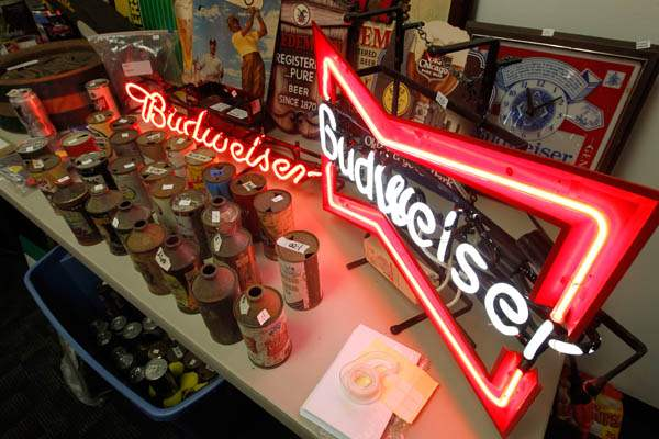 Beer-can-collections-neon
