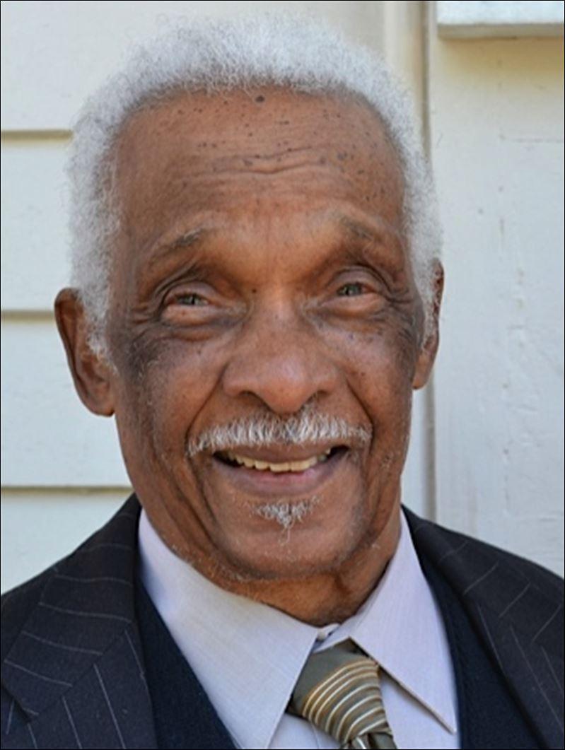 William M Bumpus 1928 2014 Toledo Native Was Federal