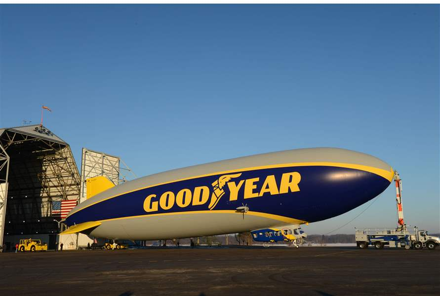 GOODYEAR-NEW-BLIMP-Akron