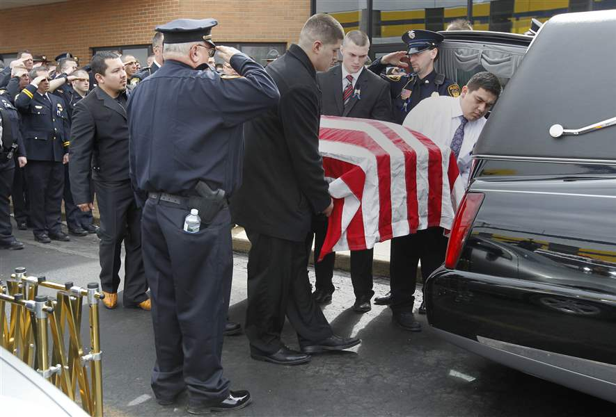 CTY-funeral16p-1